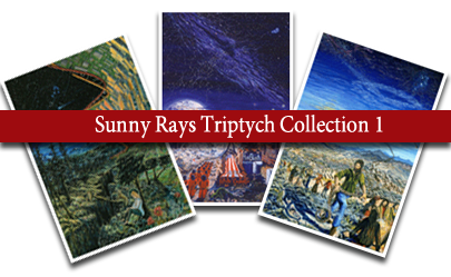 Triptych_Collection