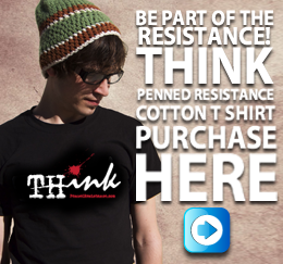 think_tshirt_promo