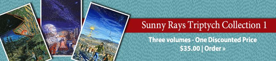 triptych_Banner